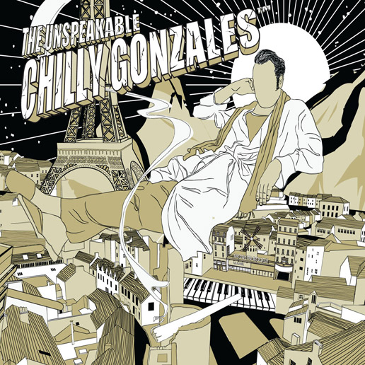 Chilly_Gonzales-The_Unspeakable_Chilly_Gonzales-Frontal