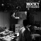 Mocky-Cover-FINAL