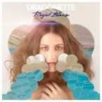 dragonette album cover